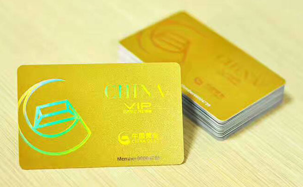 Chip Card LRi2K, Chip Card LRiS2K, ISO 15693, ISO 18000-3 Modo 1