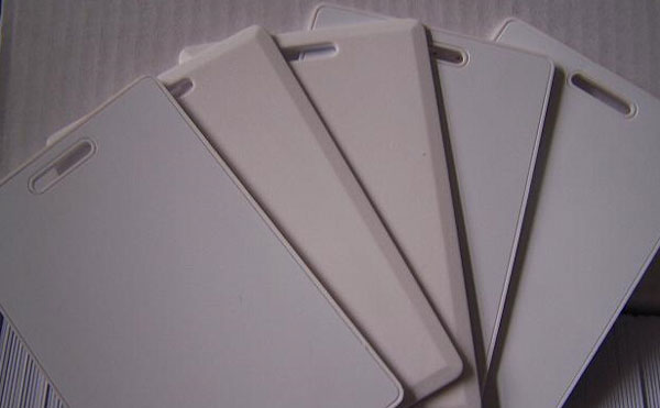 T5557, T5567, T5577 Chip M Card, T5577 Shell Card