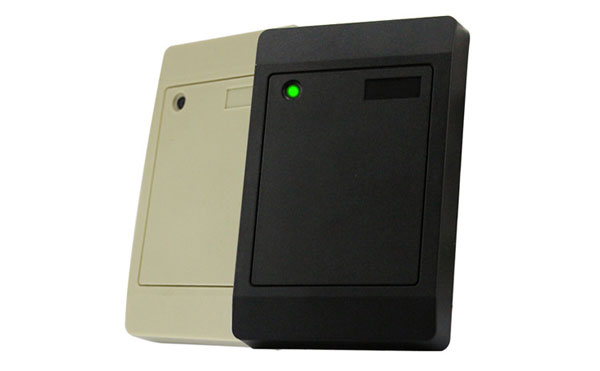 Mifare IC Card Sector Data Block Encrypt Reader