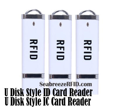 Mini USB Flash Disk Phong cách 125KHz ID Card Reader, USB Flash Disk Phong cách 13.56MHz IC Card Reader, Mini USB Flash Disk Style ID Card Reader, USB Flash Disk Style IC Card Reader. SeabreezeRFID TNHH.