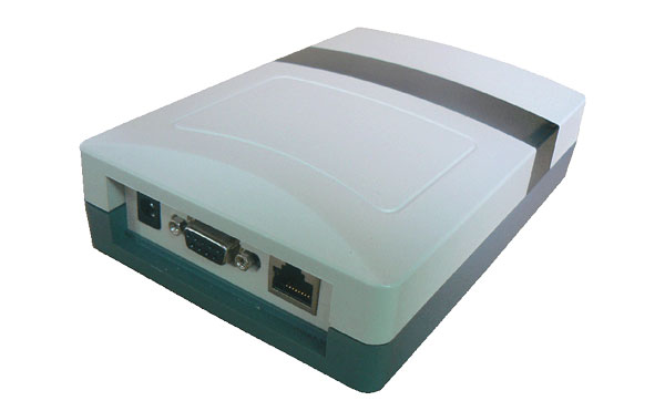 UHF Short-distance Desktop Reader